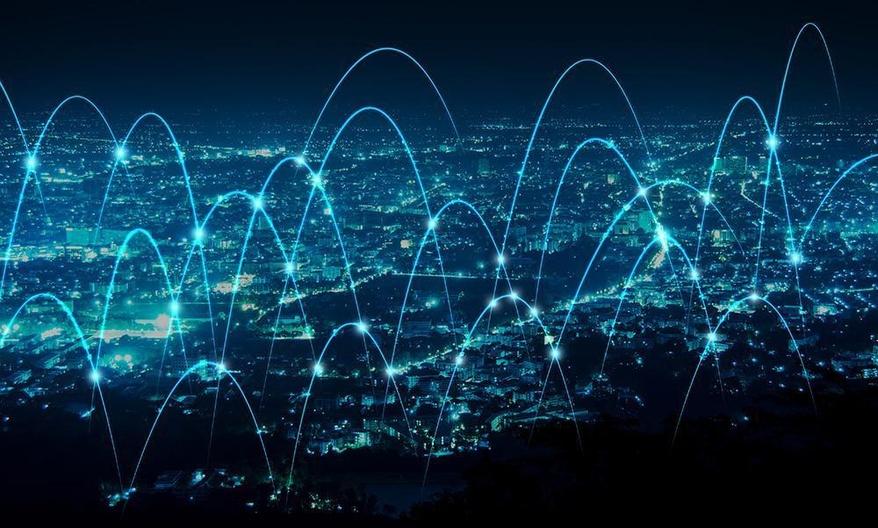 Photo of Saniyede 7.1 Terabit ile Dünya Veri Trafiği Rekoru Kırıldı!