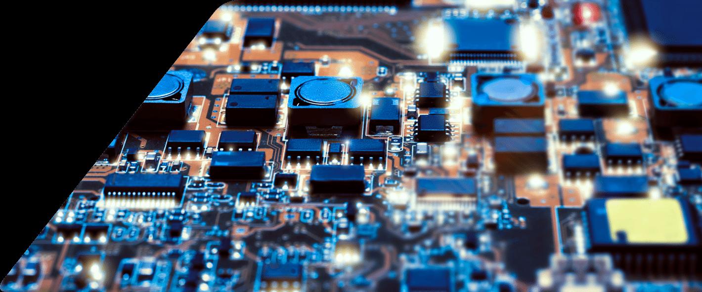 Photo of Lenovo Z580 Bilgisayar Alt Üst Kasa Tamir – Bilgisayar Tamiri