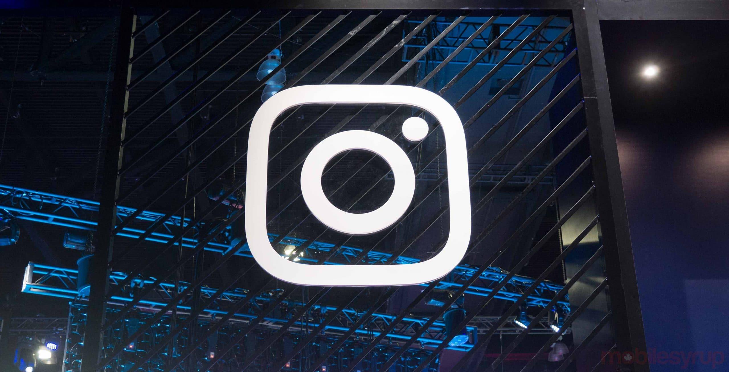 Photo of IOS ve Android'de Instagram DARK kullanımı