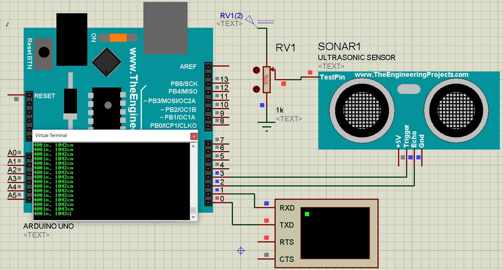 Photo of Arduino'dan HEX Kod Nasıl Alınır ve Proteus'ta Kullanma