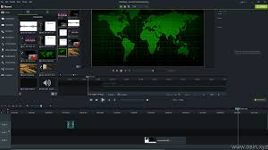 Camtasia 2019.0.7 Full (Win / Mac) – The best screen recording ...